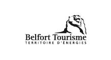 Belfort tourisme