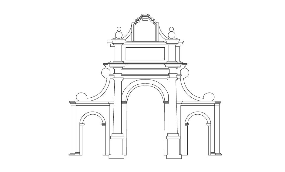 Alameda Hidalgo