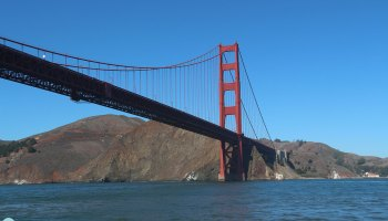 golden_gate_1