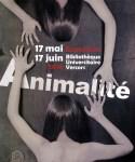 Expo_Animalite_DUFOS