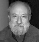 Michel-Butor