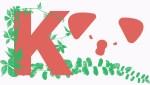 Bientôt un nouvel outil pour faciliter votre accès à la documentation : Koha arrive !