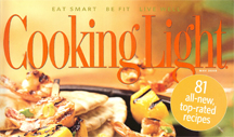 CookingLight-May2008-1-v2