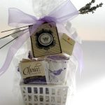 bumbleBdesign - Mother's Day Gift Basket, Seattle, WA