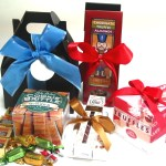 bumble B design - Mini Holiday Gifts, Seattle, WA