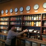 World Spice Merchants, Seattle WA