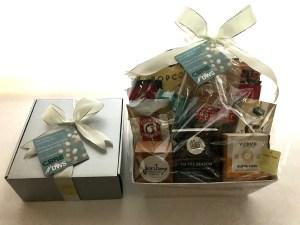 cbre-tenant-holiday-gift