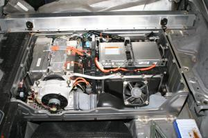 2000 Honda Odyssey Wiring Diagram 2003 Honda Element