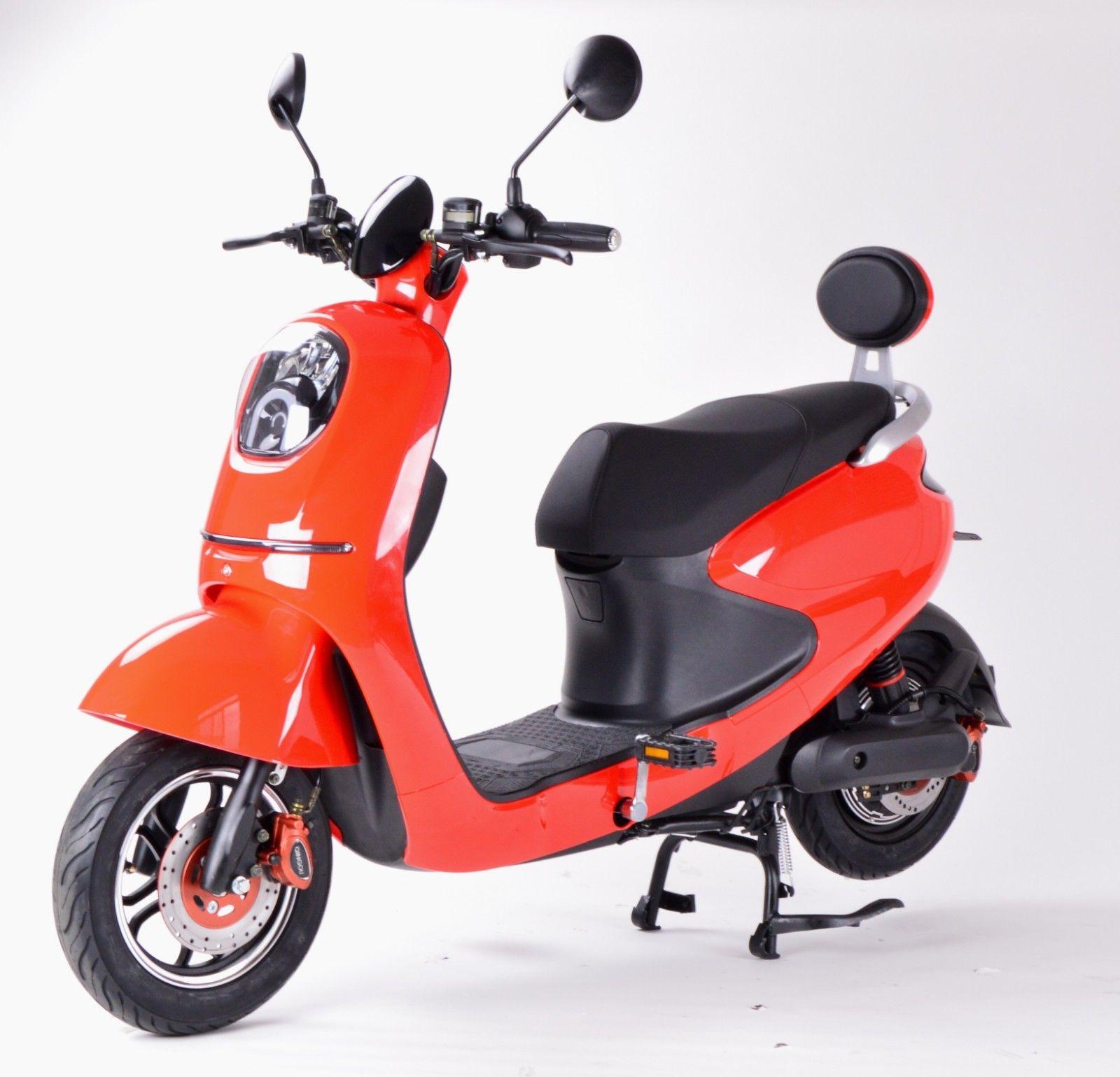 Buzz-orange-side