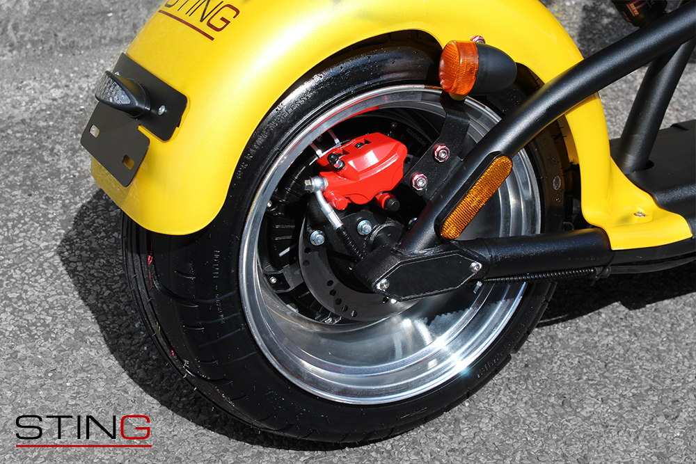 Sting-yellow-rear-wheel