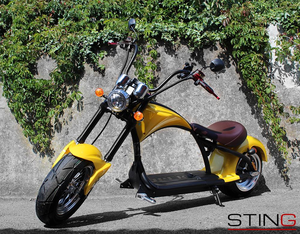 Sting-yellow-side