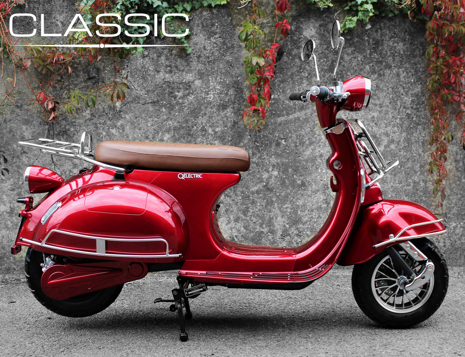 Classic-Red-Side