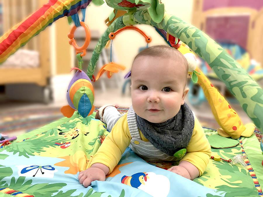 classon-rm1-infant-web
