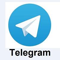 Telegram___202