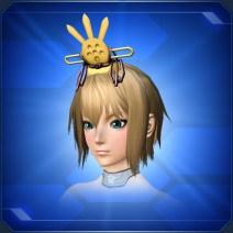 おひなさまの冠 Ohinasama Crown