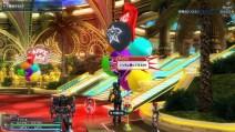 Casino Balloon