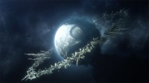 Planet Harukotan small