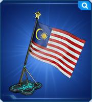 11149-l-flag-malaysia-
