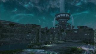 Emerging Facility 3