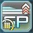 GP UP 3