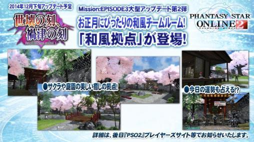 Sakura team base