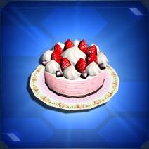ホールケーキ Whole Cake