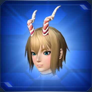 アドオガルホーン Ado Ogar Horns