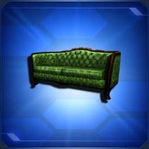ファンシーソファG Fancy Sofa G