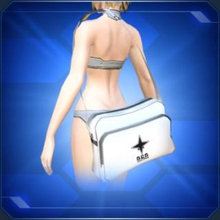 スポーツバッグB Sports Bag B