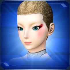 ラクカノベニ Rakuka Makeup
