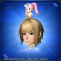 頭乗りドリームキャスト Head Riding Dreamcast