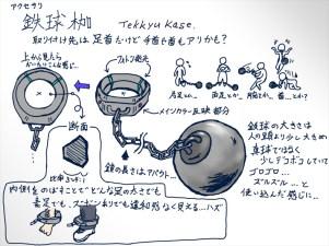 Artist: ロンちゃんAccessory