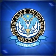 フリートエンブレム Fleet Emblem