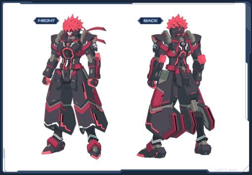Sengami