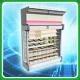 711 Refrigerated Shelf