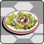 Facility Sardine Salad
