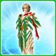 Sukunahime Divine Wear 711