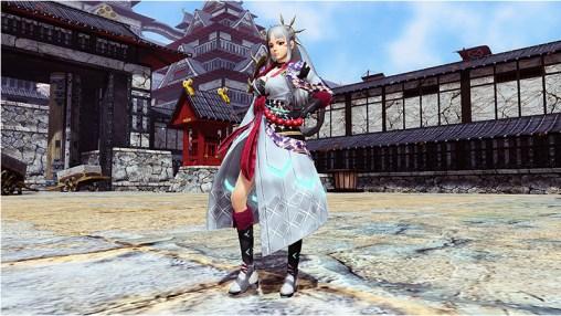 Kabuki Kamitoki