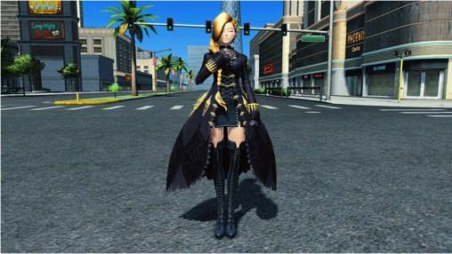 forge-dress