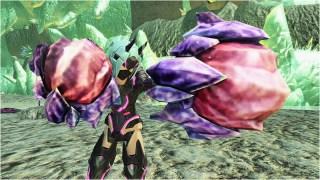 ult-amd-weapon-2