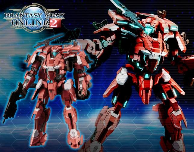 AIS Plastic Model ver