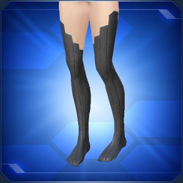ヘリオスソックス Helios Socks