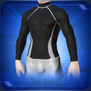 スポーツウェアM Sportswear M