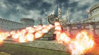 demon castle1 2