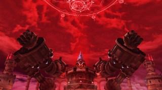 demon castle2 3