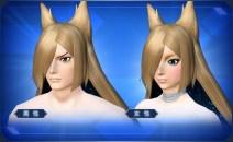 アルマヘアー Alma Hair