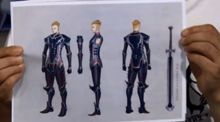 Ver armor 2