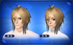 ロードヘアー Lord Hair