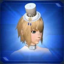 ネージュハット Neige Hat