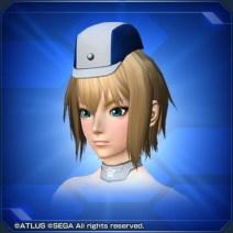 エリザベスハット Elizabeth Hat